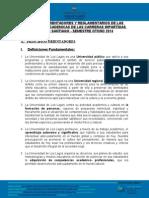 Manual de Estructura y Funciones Mecanicas Cunticas y Derivadas 2014-2