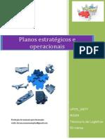 UFCD_0477_Planos estratégicos e operacionais