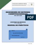 MANUALPRACLENGUAJEDEINTERFAZ.pdf