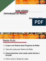 cieja-roteiropararadio-110729100658-phpapp01