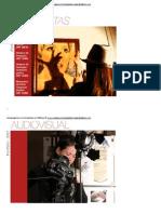 portfólioaudiovisual