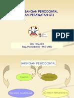 Pertimbangan Periodontal 3
