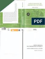 114928187-Colombres-Adolfo-Nuevo-Manual-Del-Promotor-Cultural-Vol-I.pdf