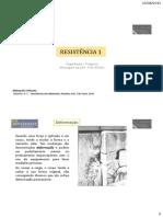 Diagrama Tensao Deformacao_20140315075530