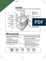 manual_DW-1300_DW-1311