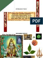 Amogh Sadaa Shiv Kavach - Miracle Stotra of Lord Shiva | Mantra | Shiva