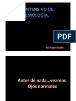 Atlas oftalmologia version 2.pdf