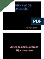 Atlas oftalmologia version 2.pdf