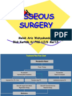 Osseous Surgery21.ppt