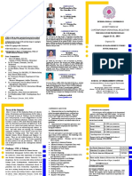 _INTERNATIONAL_CONFE1394885446.pdf
