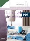 extrait_la_retouche_des_vetements.pdf