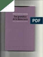 Gramática 1.pdf