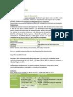 06. Malnutrición.docx