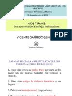 1 Garrido