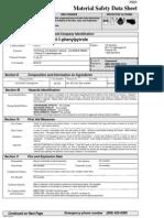 TCI-P1615.pdf