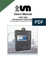 Manual CWD 2005_2007-11-21