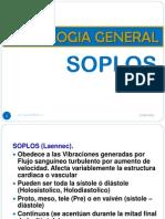 SOPLOS semiolg