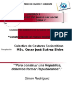 caracterizacionser(7)