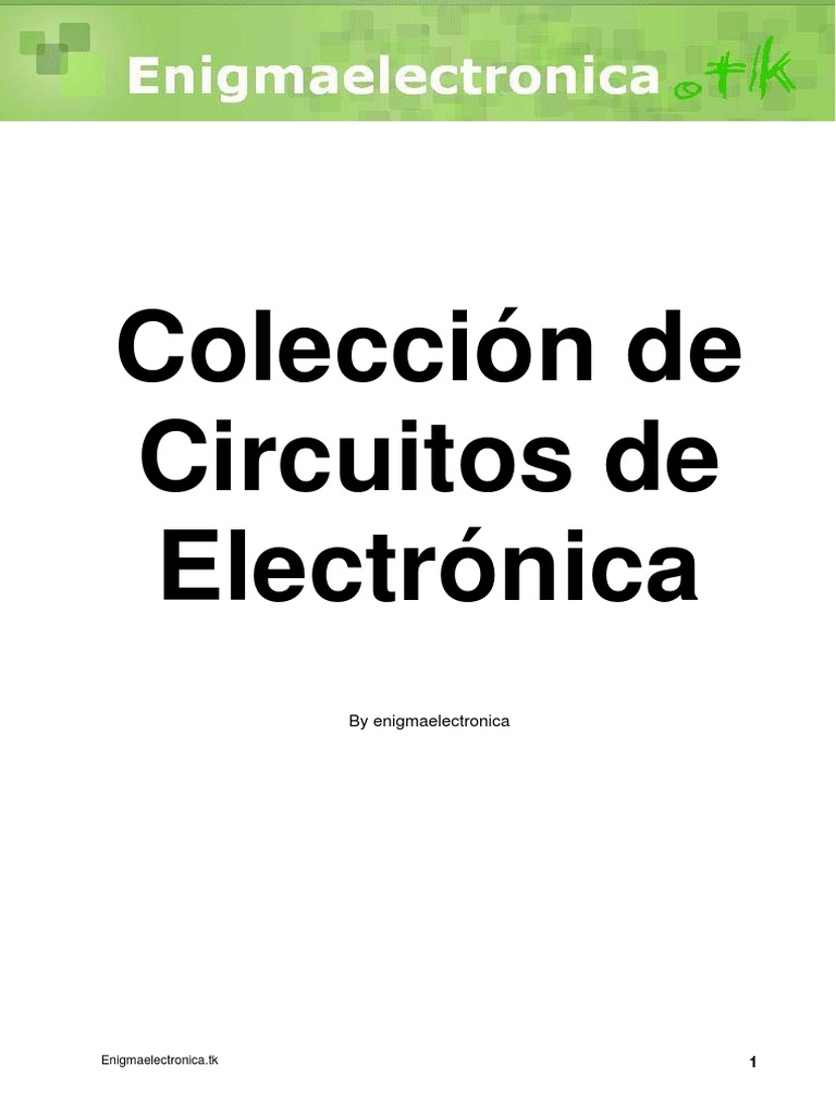 sourcing map Ac 220V Chivato Electr/ónico De Tono Activo De Timbre De Alarma Sonoro Continuo