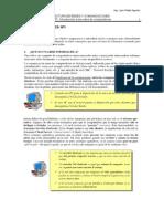 Clase 1 - Introduccion a Las Redes Informaticas