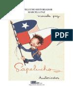 papelucho historiador pdf.pdf