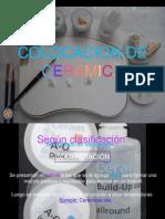 Colocación De Ceramica