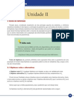 Matemática Integrada_Unidade II(1)