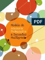 Modelo de Asesoria a Docentes Multigrado-Jromo05.Com