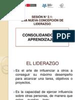 6_ Liderazgo Del Directivo