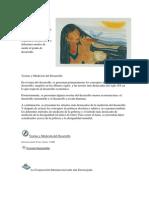 1ERA UNIDAD TEMA 2 Teorías y Medición del Desarrollo