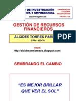 23_Gestion Financiera
