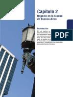 cap2_pacc_ba3030.pdf