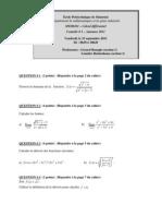 Contrôle 1_MTH0101_AUT11
