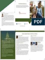 PublicSchoolOptions.org Kansas Brochure