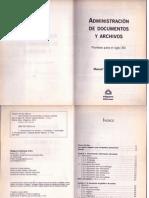 Administración-de-documentos-y-archivos-Vázquez-Murillo