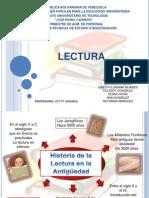 DISPOSITIVAS EXPOSICION TEC. DE INVESTIGACIÓN