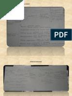 La enseñanza y los profesores II mapas conceptuales del profesor..docx