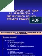 Marco Conceptual Para La Preparac.y Presentac.eeff