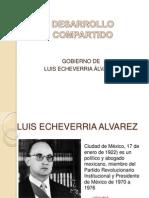 Luis Echeverria Alvarez.pptx