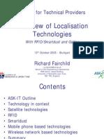 9 Fairchild