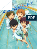 High Speed! - 1