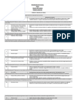 Programacion_Anual_Fisica_3o_-_2013.pdf