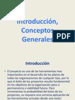 AP 01 Conceptos Generales