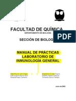 Manual Inmuno 2a Version