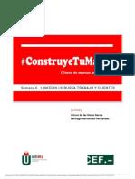 capitulo-6-construye-tu-marca.pdf