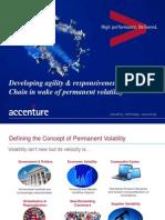 Accenture IIFT Deck