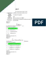 quiz de calculo integral.docx