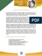 ppales_conflictos_organiza