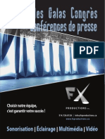 ad fxproductions ccc2014