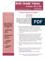 Newsletter 1023